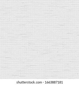 White background wall Gradients with soft backgrounds. Abstract shapes and text copying areas