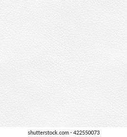 white background wallpaper leather texture seamless pattern