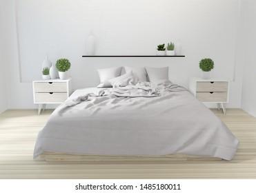 Bedding Images, Stock Photos & Vectors | Shutterstock