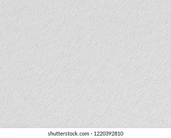 white Black, gray paper. wall Beautiful concrete stucco. painted cement Surface design banners.Gradient,consisting,paper design,book,abstract shape  and have copy space for text
