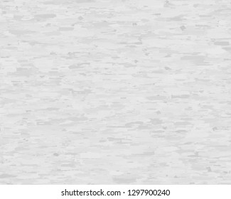 white Black, gray.  wall Beautiful concrete stucco paper. painted cement Surface design banners.Gradient,consisting,paper design,book,abstract shape  and have copy space for text
