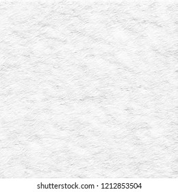 white Black paint graphic illustration nice Color. Beautiful  painted Surface design banners. abstract shape  and have copy space for text. background texture wall