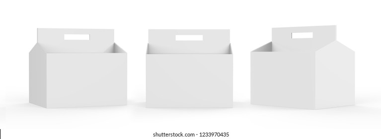 6 Pack Template Images Stock Photos Vectors Shutterstock