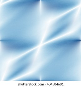white blue abstract background texture