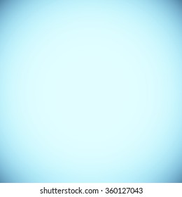 white blue gradient abstract background rendering for display or montage your products by sedat seven