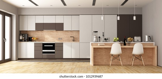 Fabulous Kitchen Furniture Images Stock Photos Vectors Shutterstock Unemploymentrelief Wooden Chair Designs For Living Room Unemploymentrelieforg