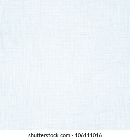 white canvas with blue grid to use as background or texture