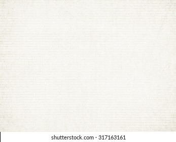 white canvas fabric texture background, subtle grid pattern, old wall paper texture background