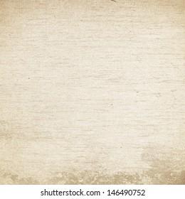 white canvas texture linen fabric grunge background