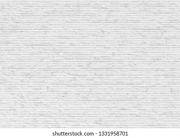 White cement Color Beautiful. painted Surface design banners. abstract shape  and have copy space for text. background texture wall