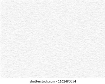White cement wall Beautiful concrete stucco. painted cement Surface design banners.Gradient,consisting,paper design,book,abstract shape Website work,stripes,tiles,background texture wall