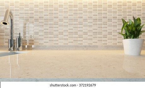 Kitchen Tiles Images Stock Photos Vectors Shutterstock