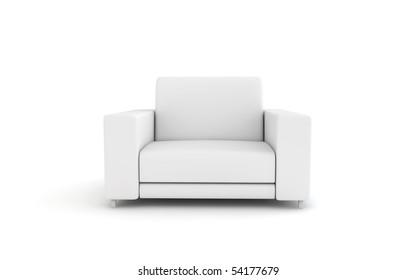 Tremendous Ilustraciones Imagenes Y Vectores De Stock Sobre Single Pabps2019 Chair Design Images Pabps2019Com