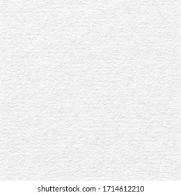 white clean background old texture. wall  paper shape. High quality  and have copy space for text