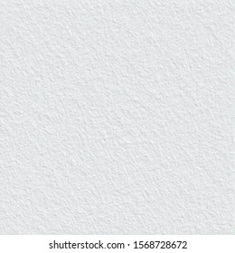 white clean background. surface looks rough. Wallpaper shape. Backdrop texture wall and have copy space for text.