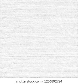 white clean background texture old. wall  paper shape  and have copy space for text.