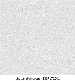white clean paper Black  gray.  wall Beautiful concrete stucco. background texture old. shape and have copy space for text.