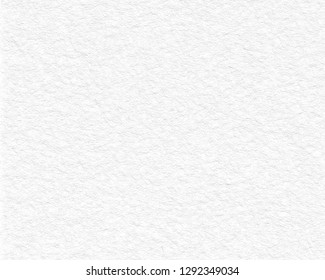 white clean wall paper background texture. Beautiful concrete stucco. painted cement Surface design banners.Gradient,consisting,paper design,book,abstract shape  and have copy space for text