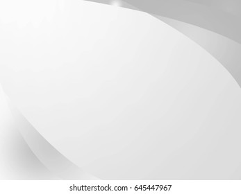 white color background abstrac