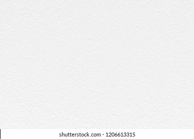 White color texture background for paper or wall background of any content.