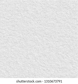White Color Watercolor cement painted Surface design banners. abstract shape  and have copy space for text. background texture wall