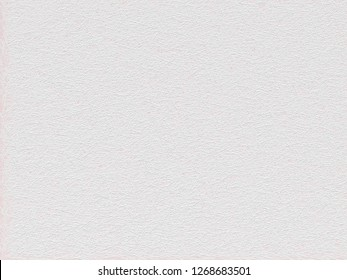 White Color Watercolor cement wall. background texture wall. white gray paper. Beautiful concrete stucco. painted cement Surface design banners.Gradient,abstract shape  and have copy space for text.