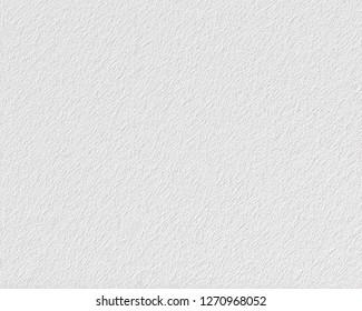 Imágenes Fotos De Stock Y Vectores Sobre Textura Pared Blanca