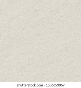 White concrete seamless texture, scanned with very high extension resolution. Ready to use. It can be used for creating shaders and materials in all 3D programs.