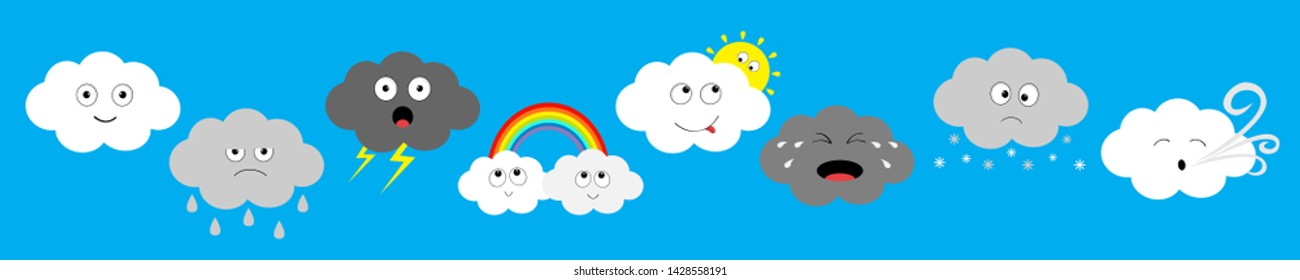 Emoji Storm Images Stock Photos Vectors Shutterstock Online tool for copying emojis, useful for writing messages or comments on your desktop computer on emojilo.com you can copy and paste emoji on desktop pc or mobile. https www shutterstock com image illustration white dark cloud emoji emotion icon 1428558191