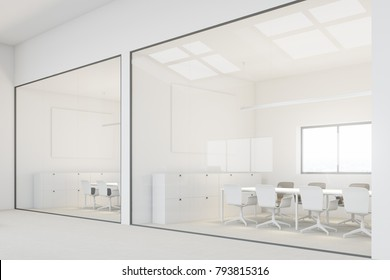 Glass Walls Images, Stock Photos & Vectors | Shutterstock