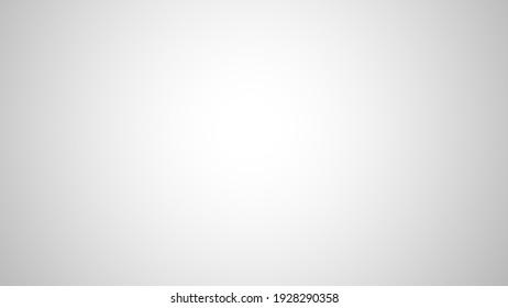White gray color background illustration for abstract and backgrounds. Abstract backgrounds, background design