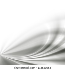 white grey background