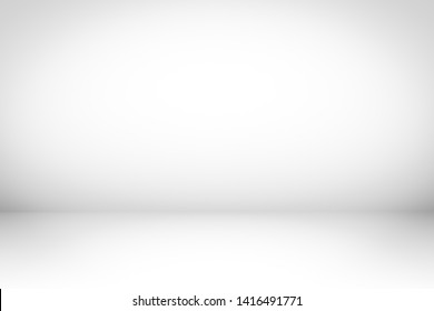 white grey background blur light abstract
