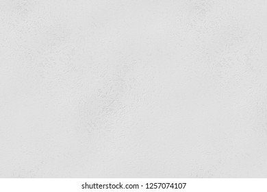 White grunge wall 3d texture