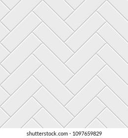 Herringbone Tile Floor Images Stock Photos Vectors Shutterstock