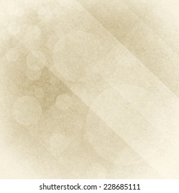 white light bubbles and diagonal stripe abstract pattern design with texture