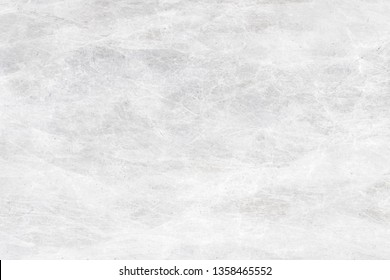 White and light gray texture background. Abstract marble texture, stone natural patterns for design art work.