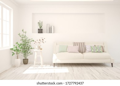 House Interior Images Stock Photos Vectors Shutterstock