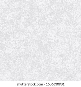White map textures. Seamless tillable 2048 x 2048 texture very high in quality. Ready to use. It can be used for creating shaders and materials in all 3D programs.