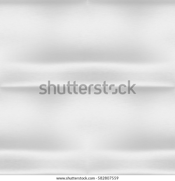 white metal texture silver background, seamless