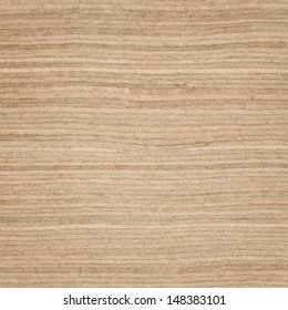 White oak for texture or background
