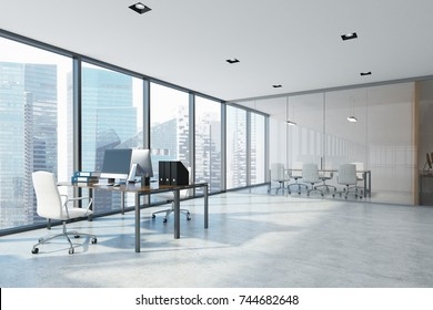 Office interior images stock photos & vectors shutterstock