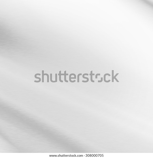 white paper background decorative lines pattern aluminum metal texture