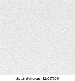 white paper background texture. wall Beautiful concrete stucco. painted cement Surface design banners.Gradient,consisting,paper design,book,abstract shape  and have copy space for text