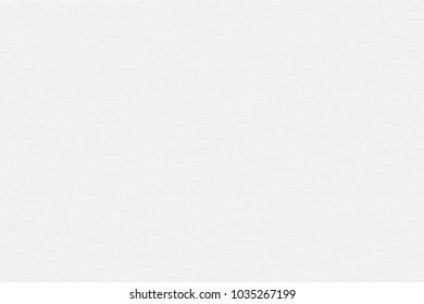 White paper seamless texture