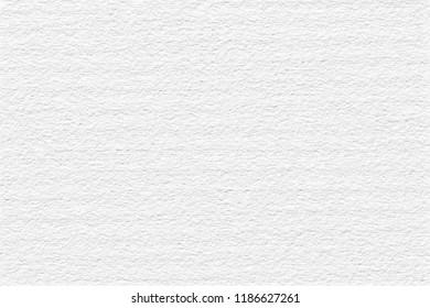 White paper texture Background. cement wall Beautiful concrete stucco. painted cement Surface design banners.