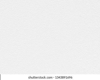 White Paper Texture also look like white cement wall texture. The textures can be used for background of text or any contents on christmas or snow festival.