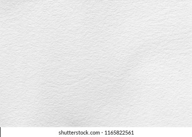 White paper wall Beautiful concrete stucco. painted texture Surface design banners.Gradient,consisting,paper design,book,abstract shape Website work,stripes,tiles,background