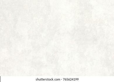 white paper wallpaper texture