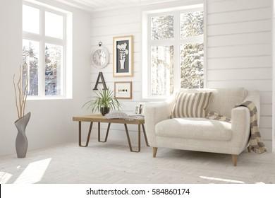 Images, photos et images vectorielles de stock de Salon ...